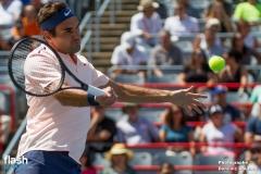 Federer_Polansky-100