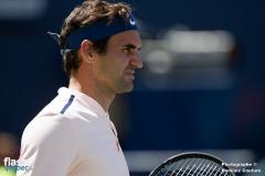 Federer_Polansky-101