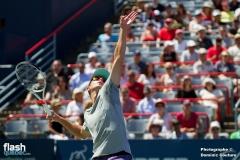 Federer_Polansky-102