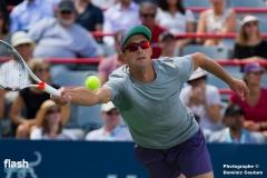Federer_Polansky-105