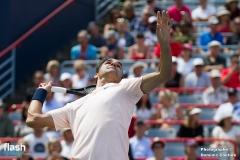 Federer_Polansky-106