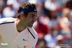 Federer_Polansky-107