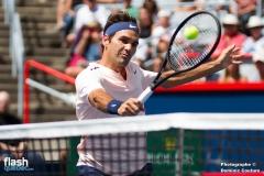 Federer_Polansky-108