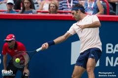 Federer_Polansky-109