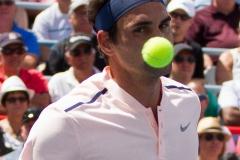 Federer_Polansky-110