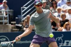 Federer_Polansky-112