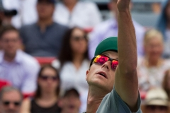 Federer_Polansky-113