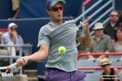 Federer_Polansky-114