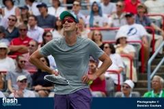 Federer_Polansky-115