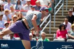 Federer_Polansky-116