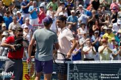Federer_Polansky-118