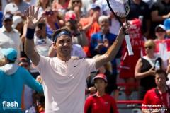 Federer_Polansky-119