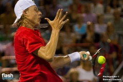 Nadal_shapovolov-101