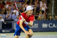Nadal_shapovolov-107