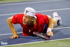 Nadal_shapovolov-108