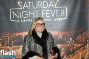Saturday Night Fever_tapis_spectacle_st-Denis_2018-14