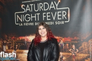 Saturday Night Fever_tapis_spectacle_st-Denis_2018-23