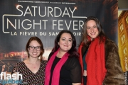 Saturday Night Fever_tapis_spectacle_st-Denis_2018-32