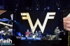 Weezer-3205
