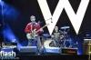 Weezer-3210