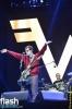 Weezer-3221