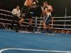 Combat entre Éric Lucas et Librado Andrade - Québec 28 mai 2010 - Aucune utilisation permise sans l'autorisation écrite de Flashquebec.info.