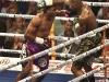 jean_pascal_chad_dawson_WBC_140810-10