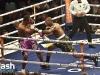 jean_pascal_chad_dawson_WBC_140810-11