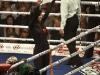 jean_pascal_chad_dawson_WBC_140810-12