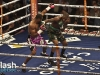 jean_pascal_chad_dawson_WBC_140810-13