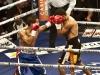jean_pascal_chad_dawson_WBC_140810-14