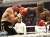 jean_pascal_chad_dawson_WBC_140810-15