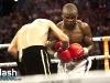 jean_pascal_chad_dawson_WBC_140810-16