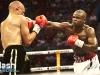 jean_pascal_chad_dawson_WBC_140810-17