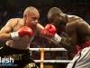 jean_pascal_chad_dawson_WBC_140810-18