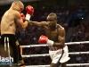 jean_pascal_chad_dawson_WBC_140810-19