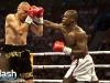 jean_pascal_chad_dawson_WBC_140810-20