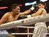 jean_pascal_chad_dawson_WBC_140810-23