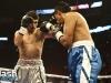 jean_pascal_chad_dawson_WBC_140810-24