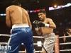 jean_pascal_chad_dawson_WBC_140810-25
