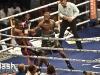 jean_pascal_chad_dawson_WBC_140810-5