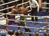 jean_pascal_chad_dawson_WBC_140810-6