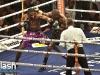 jean_pascal_chad_dawson_WBC_140810-7
