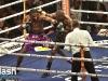 jean_pascal_chad_dawson_WBC_140810-8