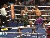 jean_pascal_chad_dawson_WBC_140810-9