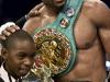 jean_pascal_chad_dawson_WBC_1408100