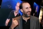 Martin Petit - Lancement DVD_12