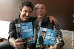 DIEU MERCI ! - Lancement DVD Saison 1_50
