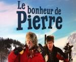 Le Bonheur de Pierre: Première montréalaise_70