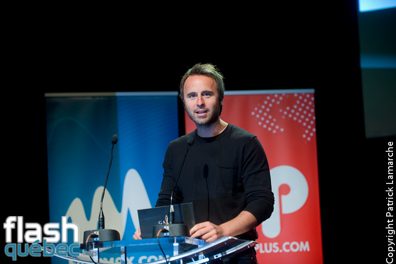 ADISQ 2014 – Les nominations